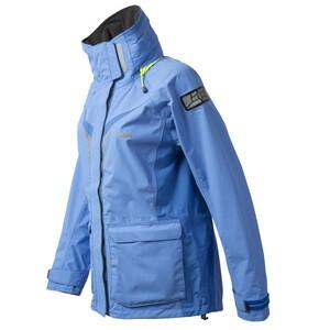 Women's OS3 Coastal Suit Bundle