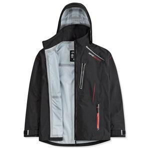 BR2 Sport Suit