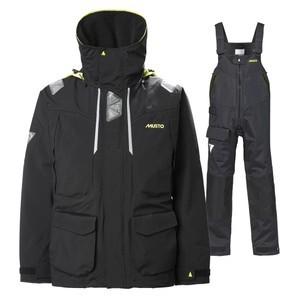 BR2 Offshore Suit