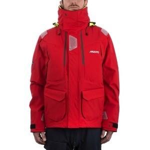 BR2 Offshore Suit Bundle