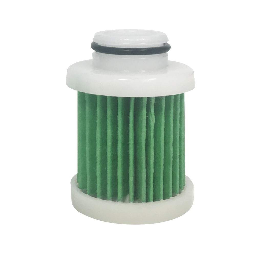 Yamaha Fuel Filter replaces OEM 6D8-WS-24A-00