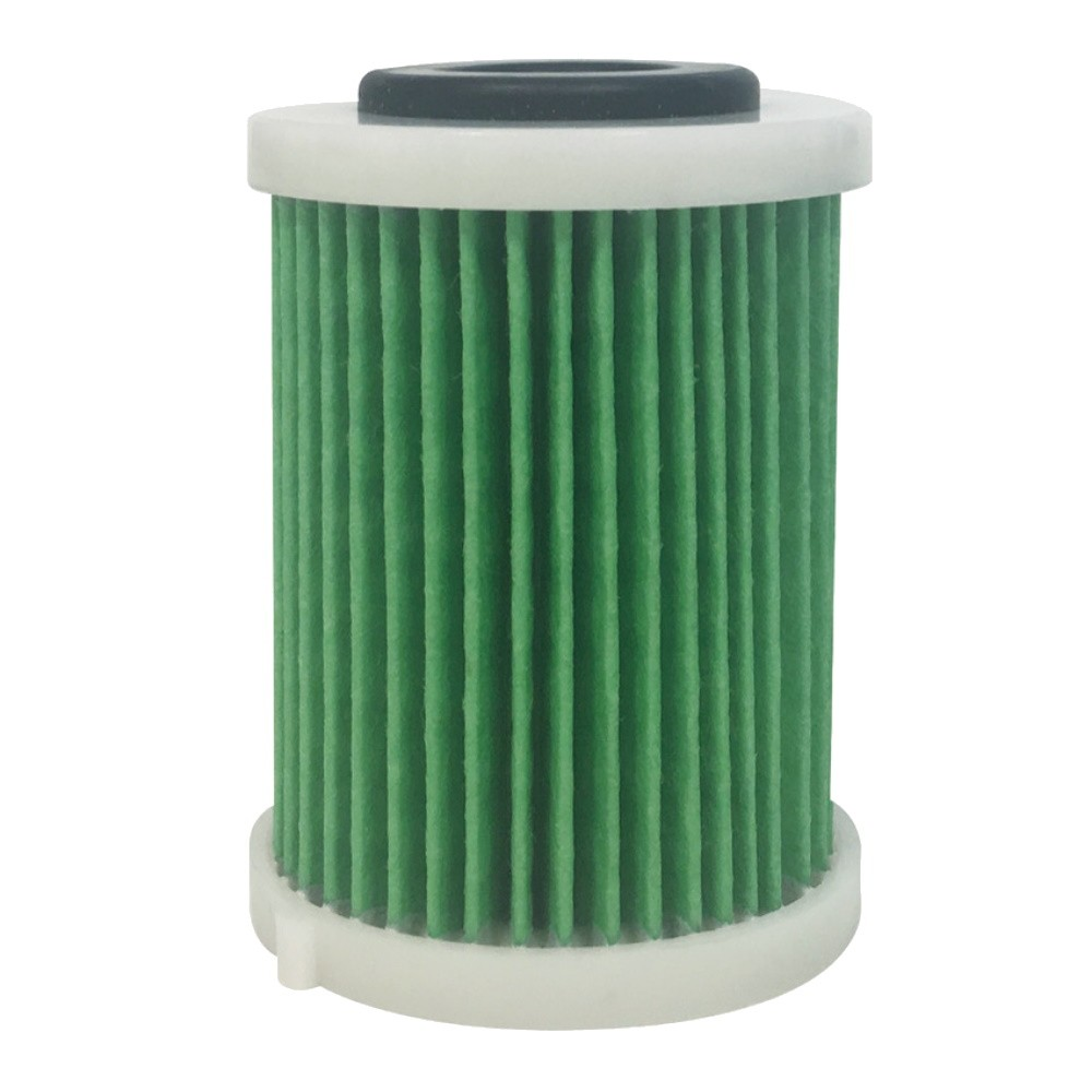 Yamaha Fuel Filter replaces OEM 6P3-WS24A-01