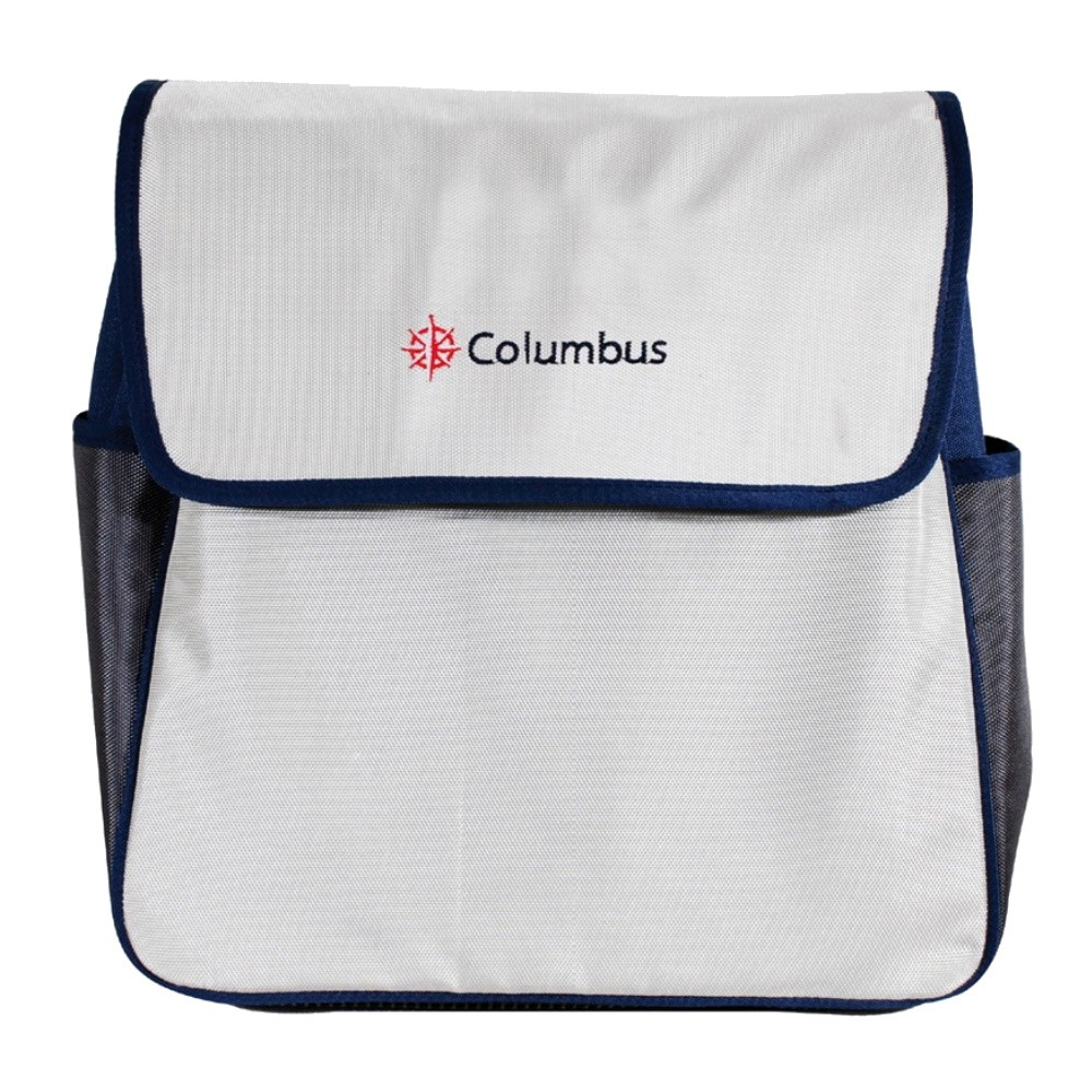 Columbus Storage Pouch