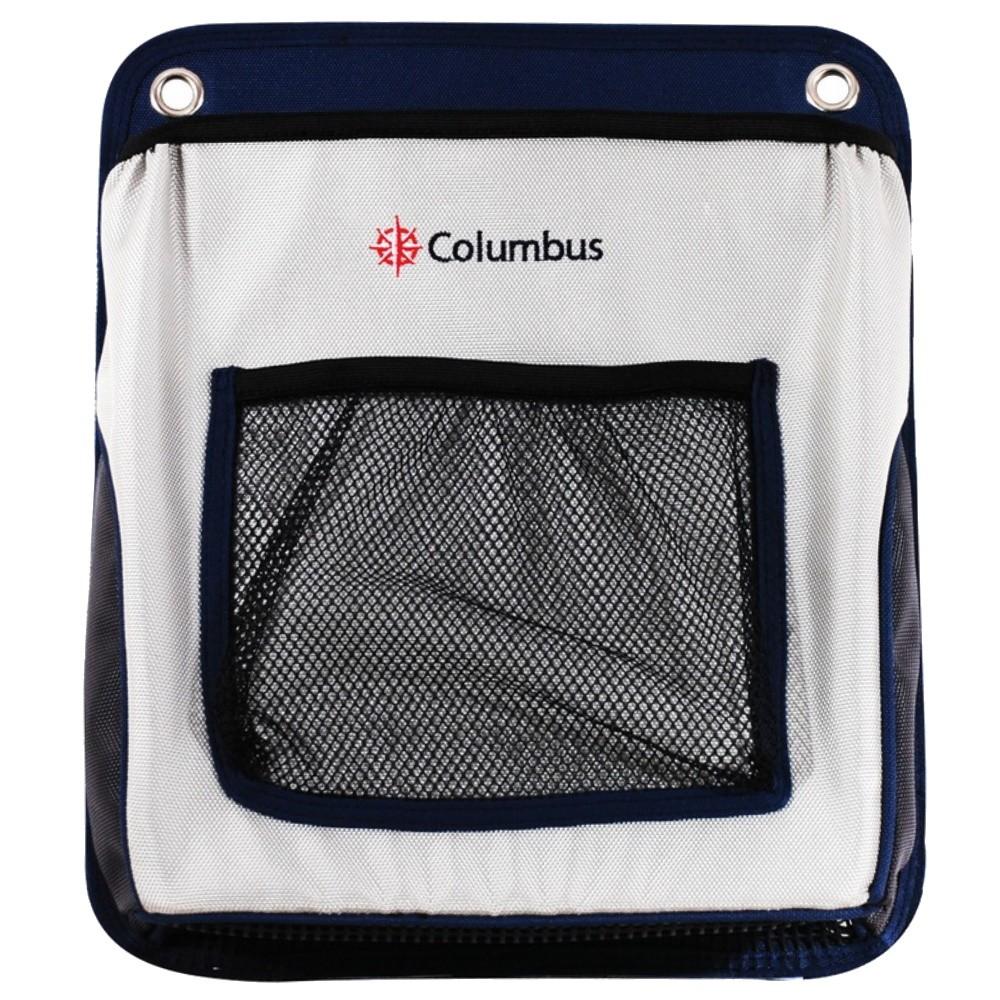 Columbus Halyard Storage Bag