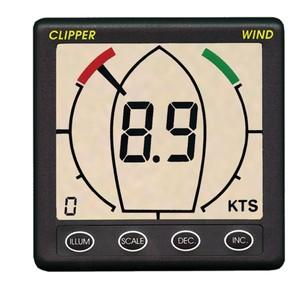 Clipper Wind V2