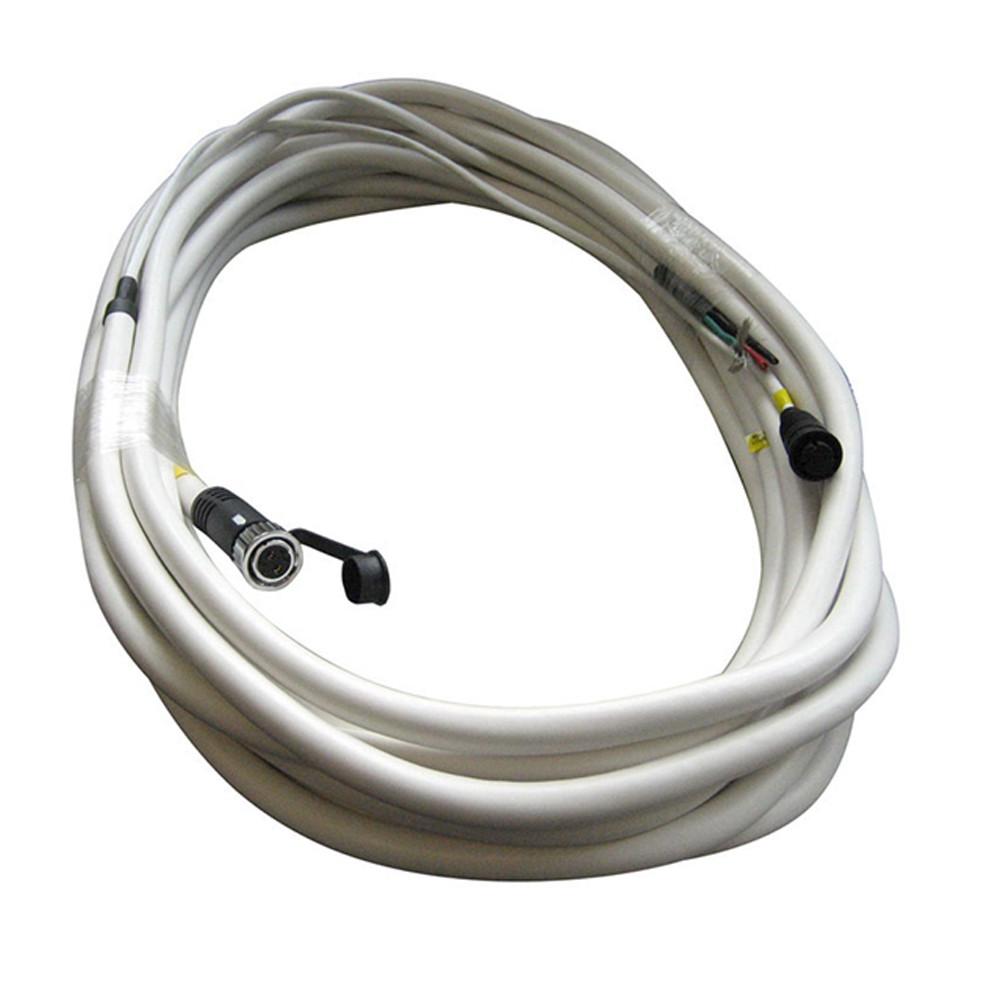 5m Digital Radar Cable With Raynet Connector