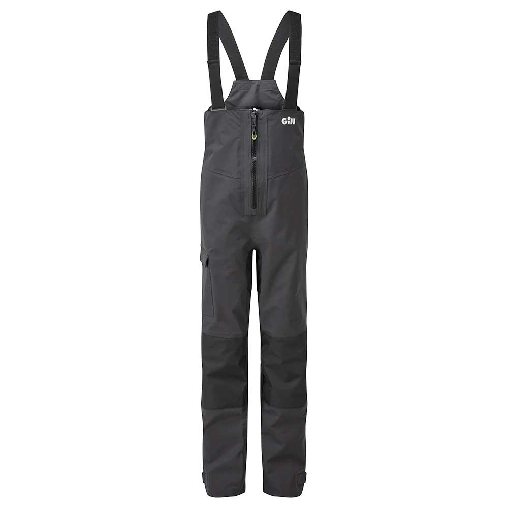 Women's Coastal Trousers