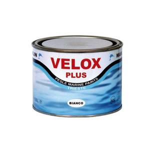 Velox Plus Propeller Antifouling 500ml