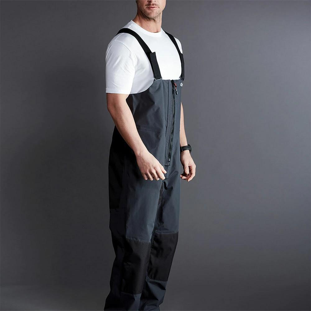 Men's OS3 Coastal Suit Bundle