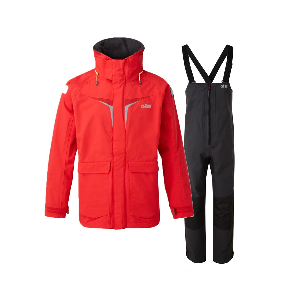 Men's OS3 Coastal Suit
