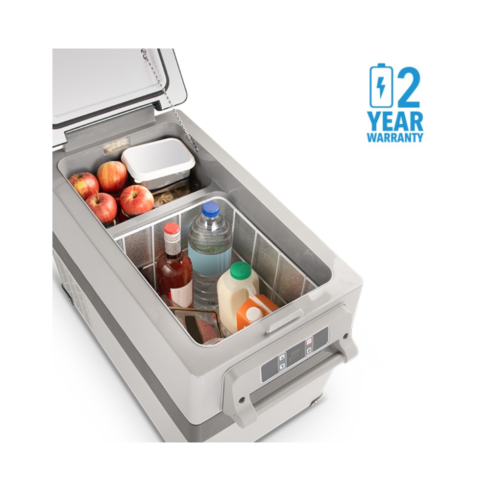 Totalfreeze Portable Fridge Freezer