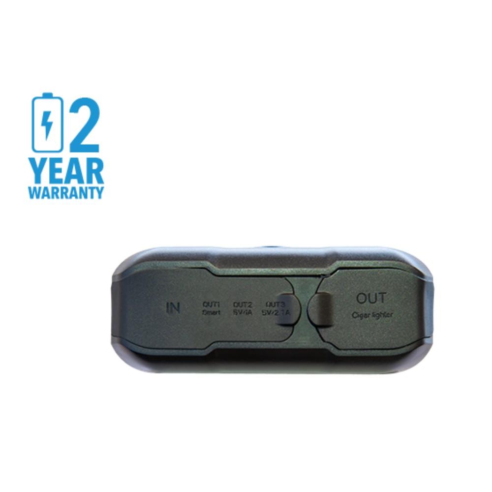 Totalpower 144 Portable Lithium Battery