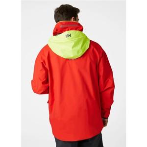 Men's Pier Suit Bundle