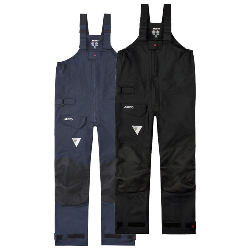 BR1 Inshore Suit Bundle