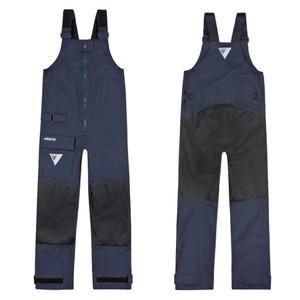 Women's BR1 Inshore Suit Bundle