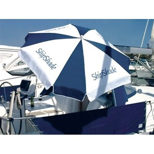 ShipShade Boat Umbrella
