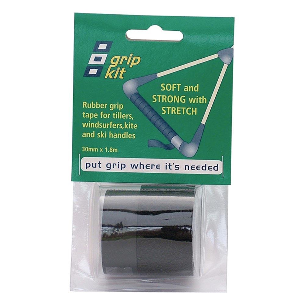 Grip Kit Tape