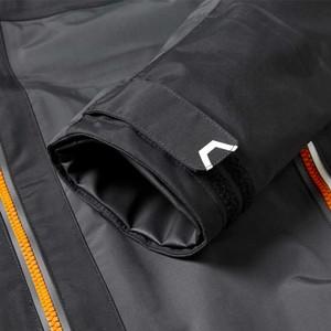 Race Fusion Jacket & Salopettes Bundle