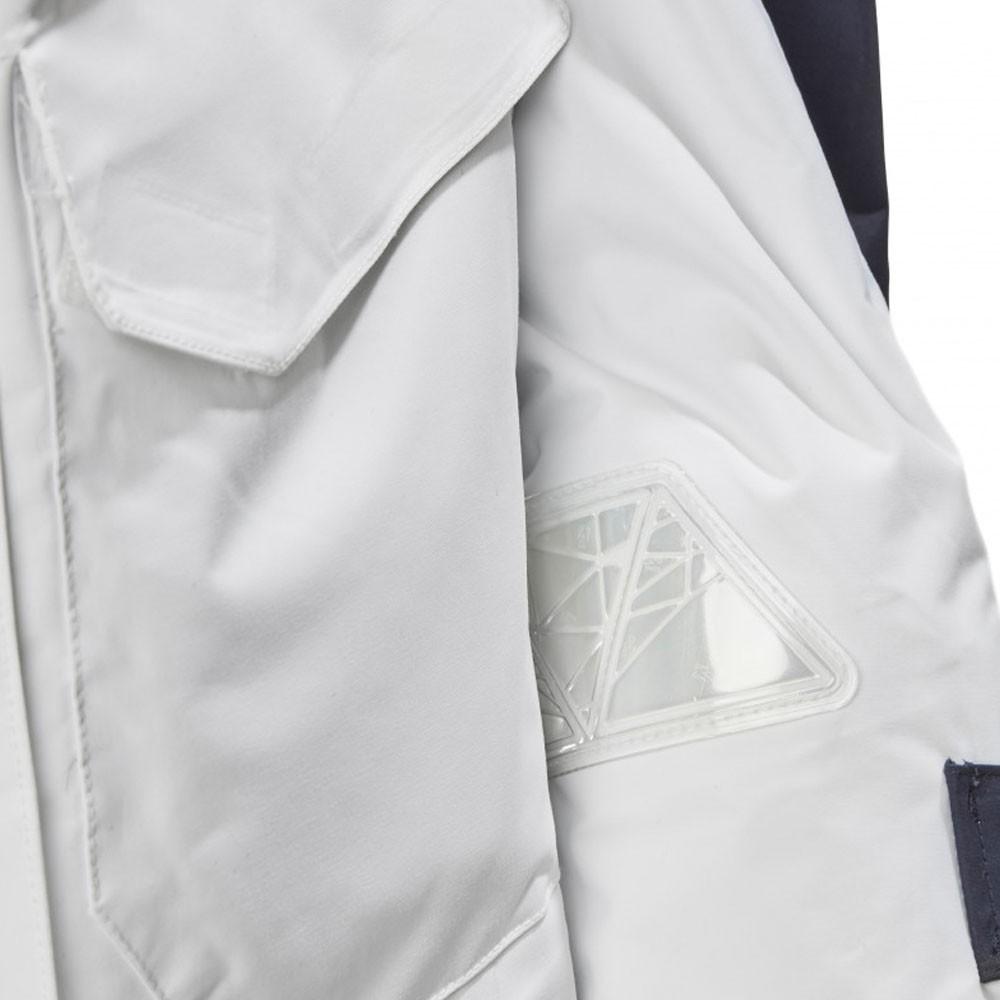 Woman's Coastal Suit Bundle