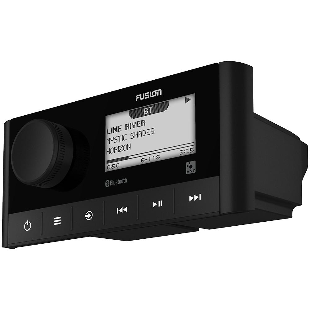 MS-RA60 Marine Stereo