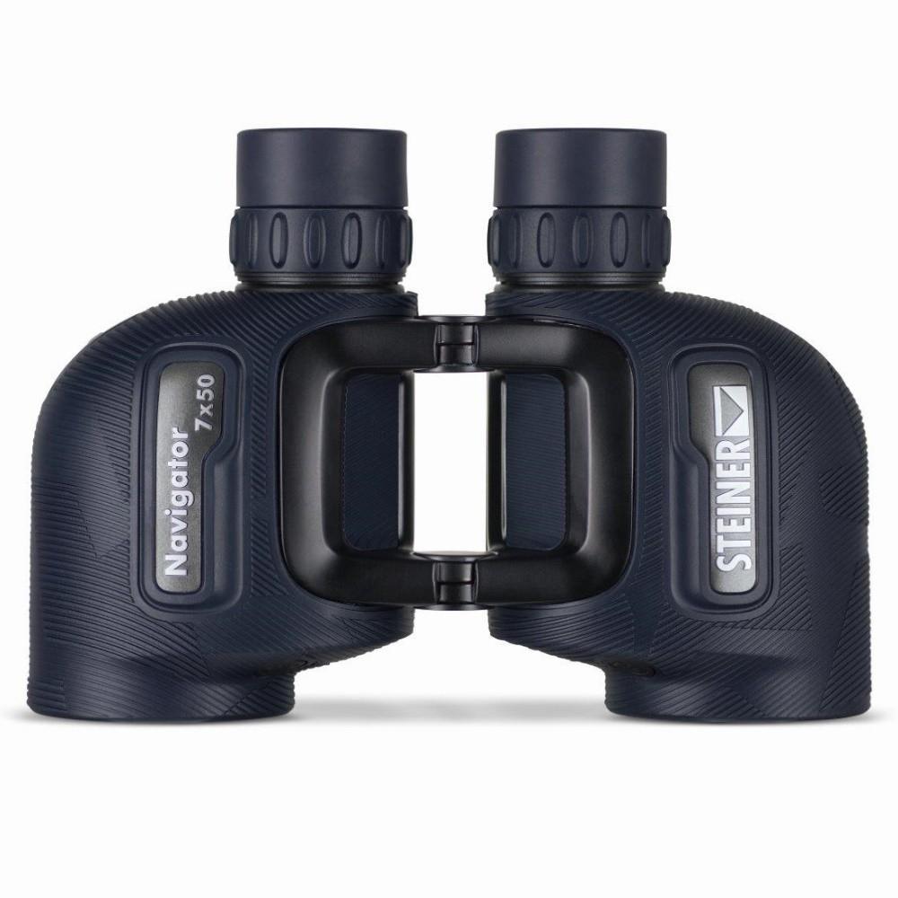 Navigator 7x50 Binoculars