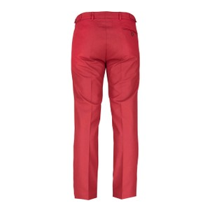 Crewman Trousers