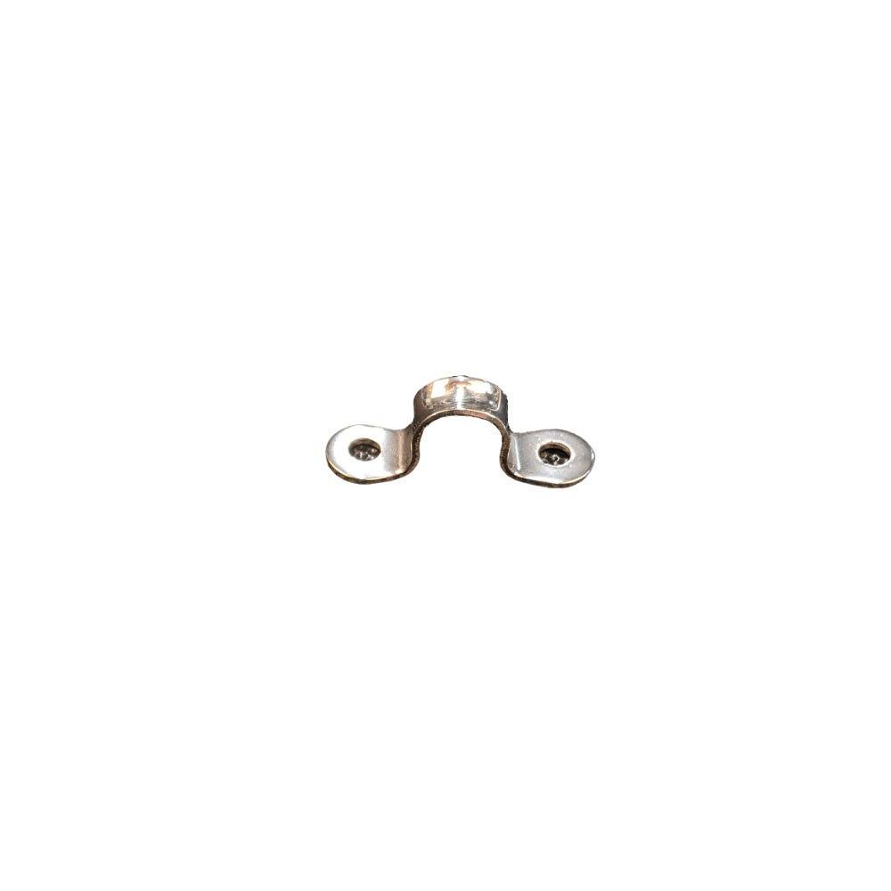 Toe Strap Eye (Laser/Pico/Byte/Laser2/420)