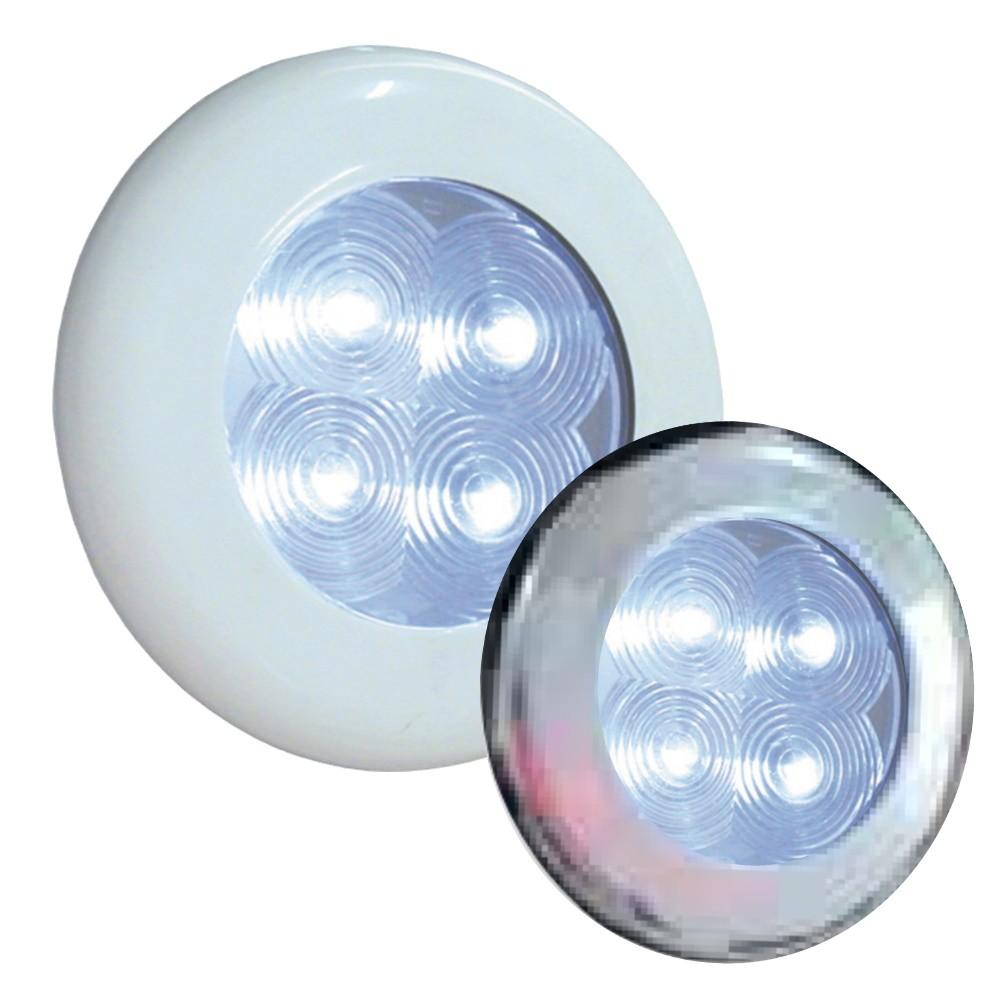 Flush Mount LED Light