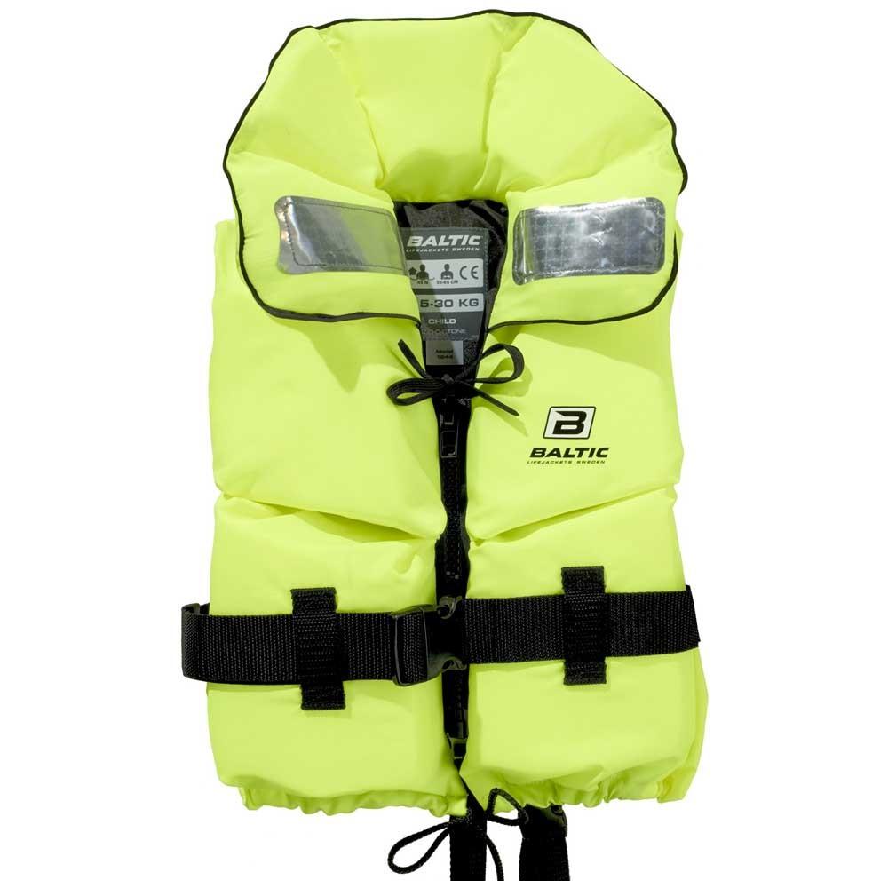 Child's 100N Life Jacket