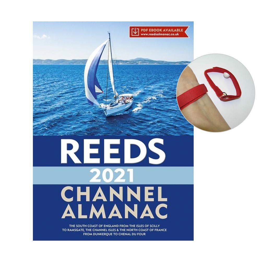 Channel Almanac