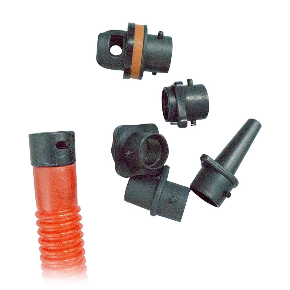 110 Hand Pump - 2x2.5Ltr
