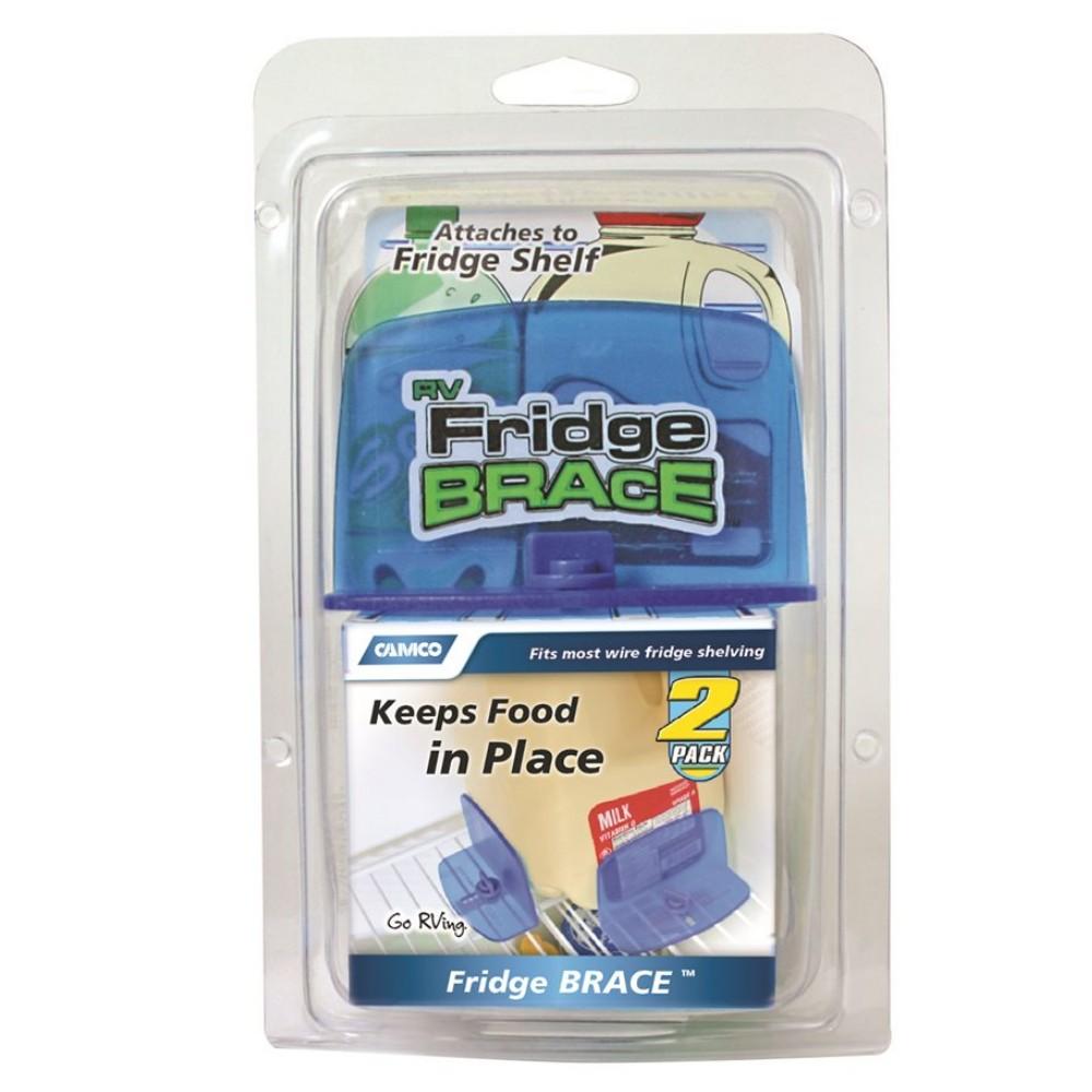 Fridge Brace