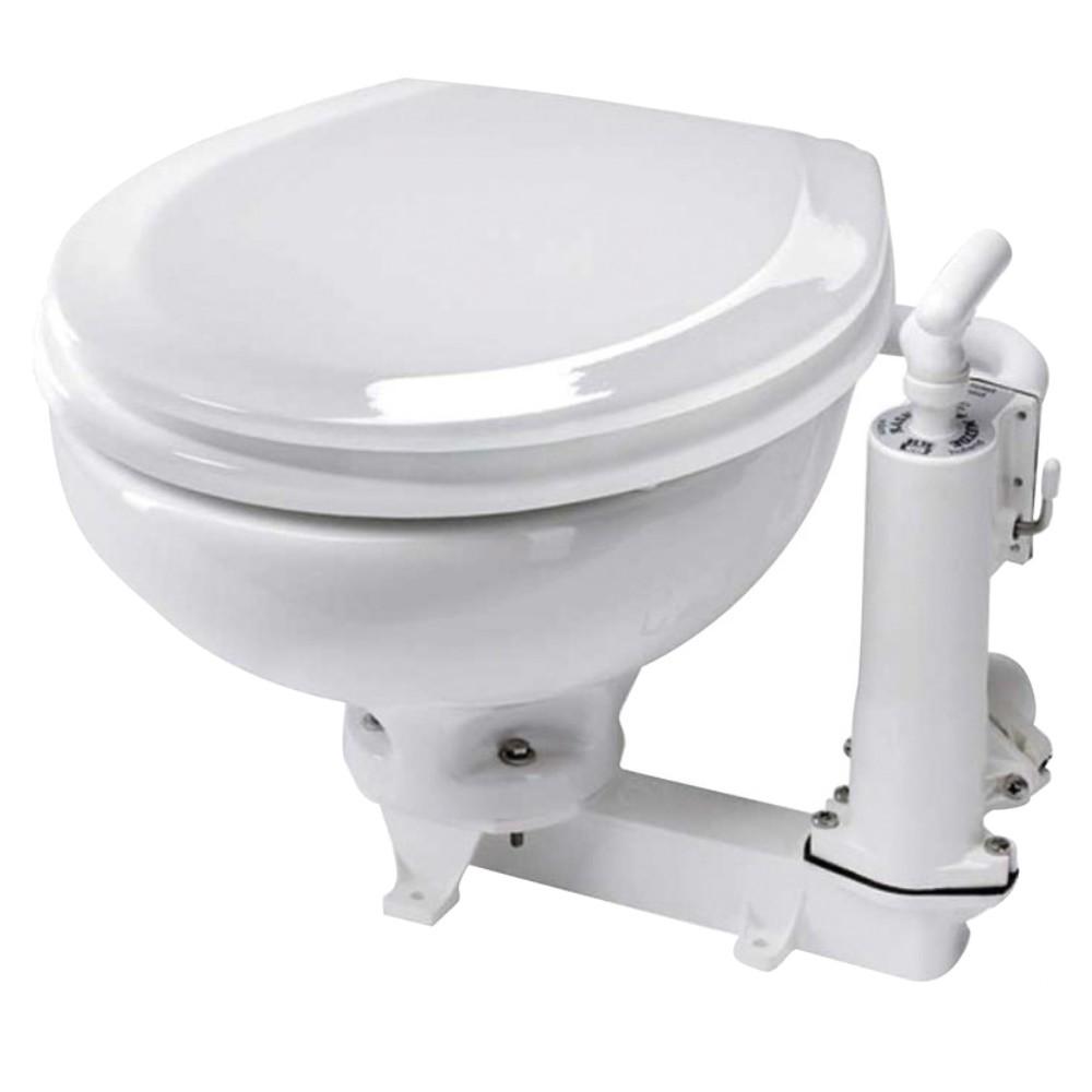 RM69 Sea Toilet