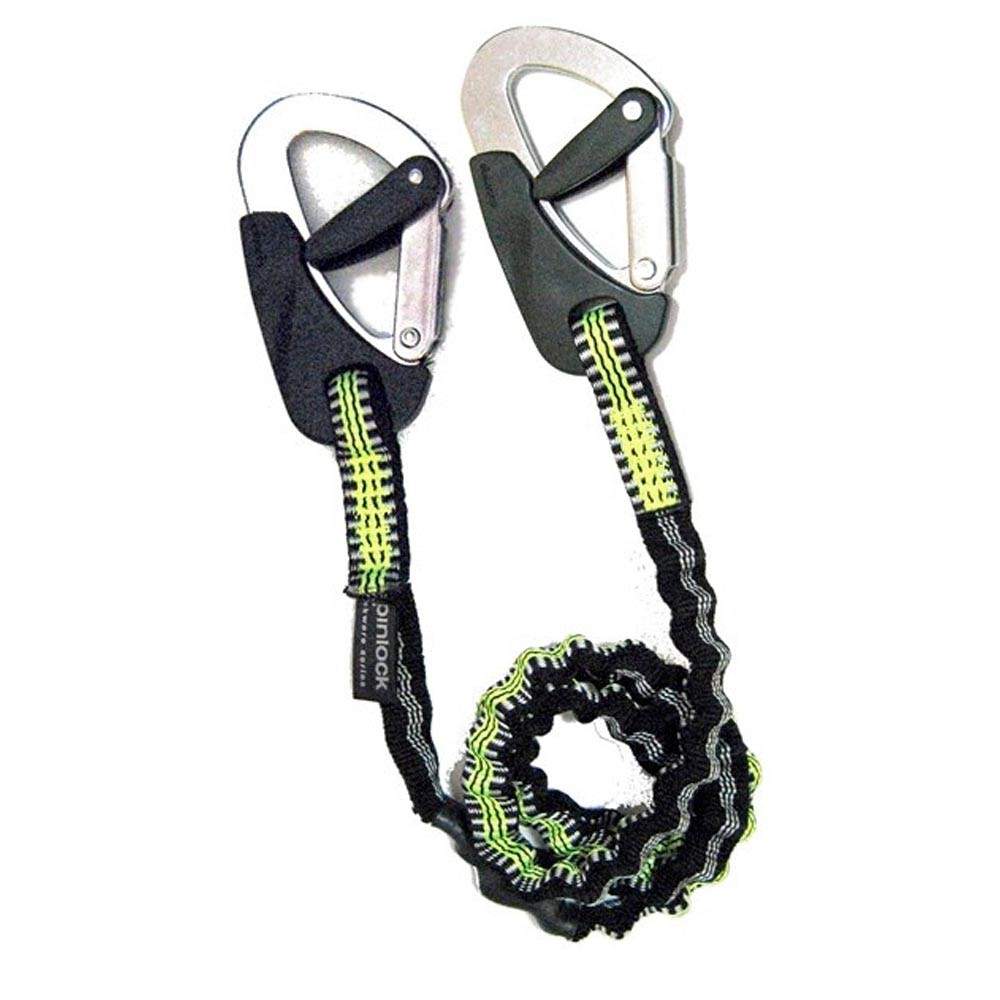 Elasticated Compact Safety Line
