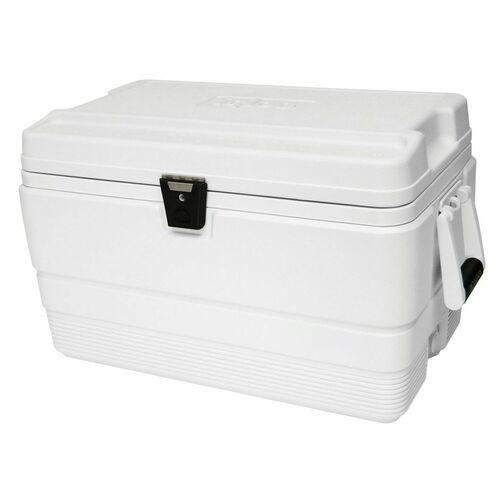 Igloo 54 Portable Ice Chest