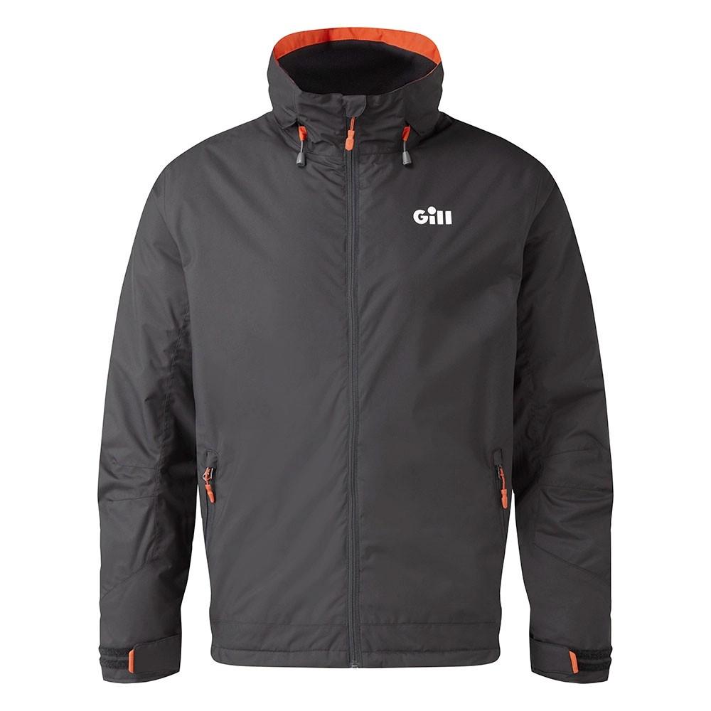 Men's Navigator Jacket