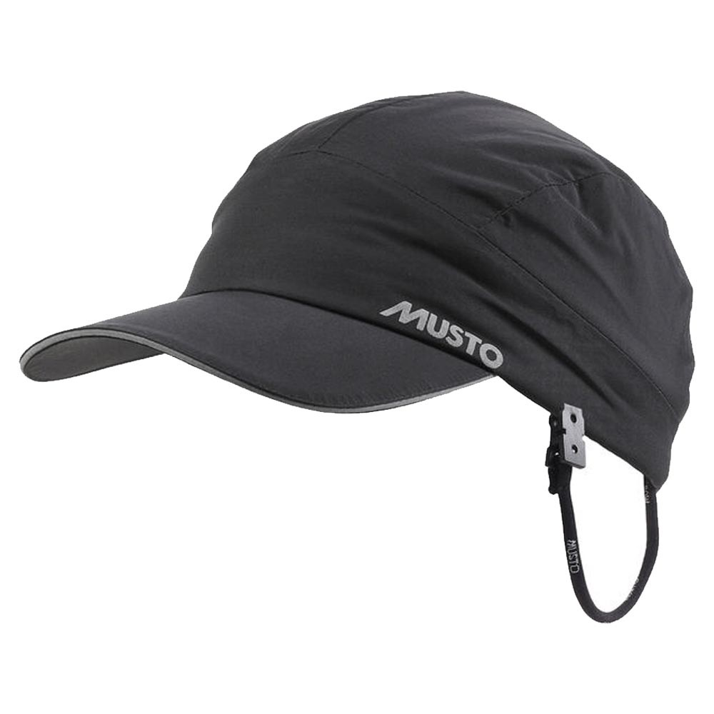 Waterproof Cap