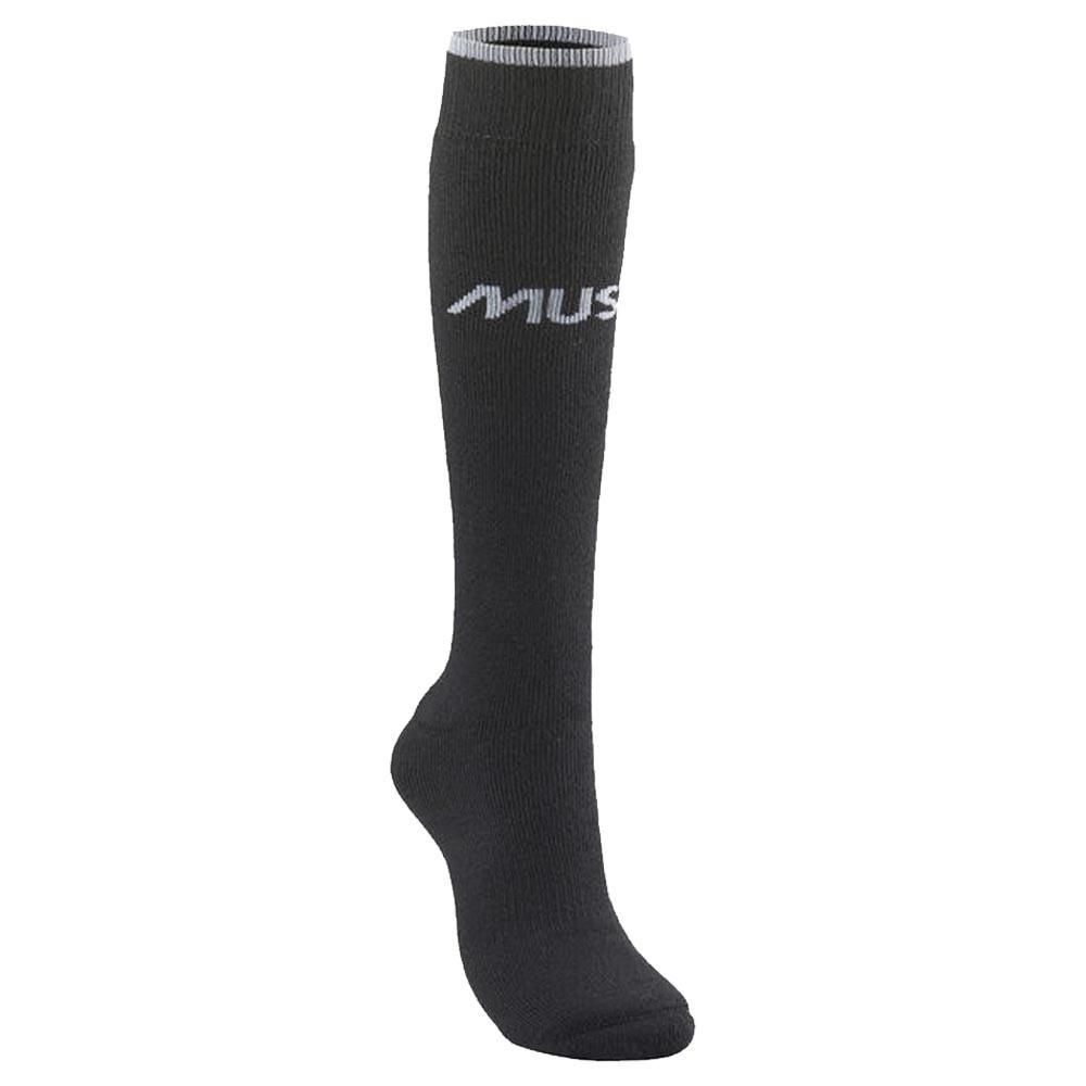 Thermal Long Socks