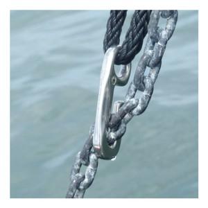 Chain Grip