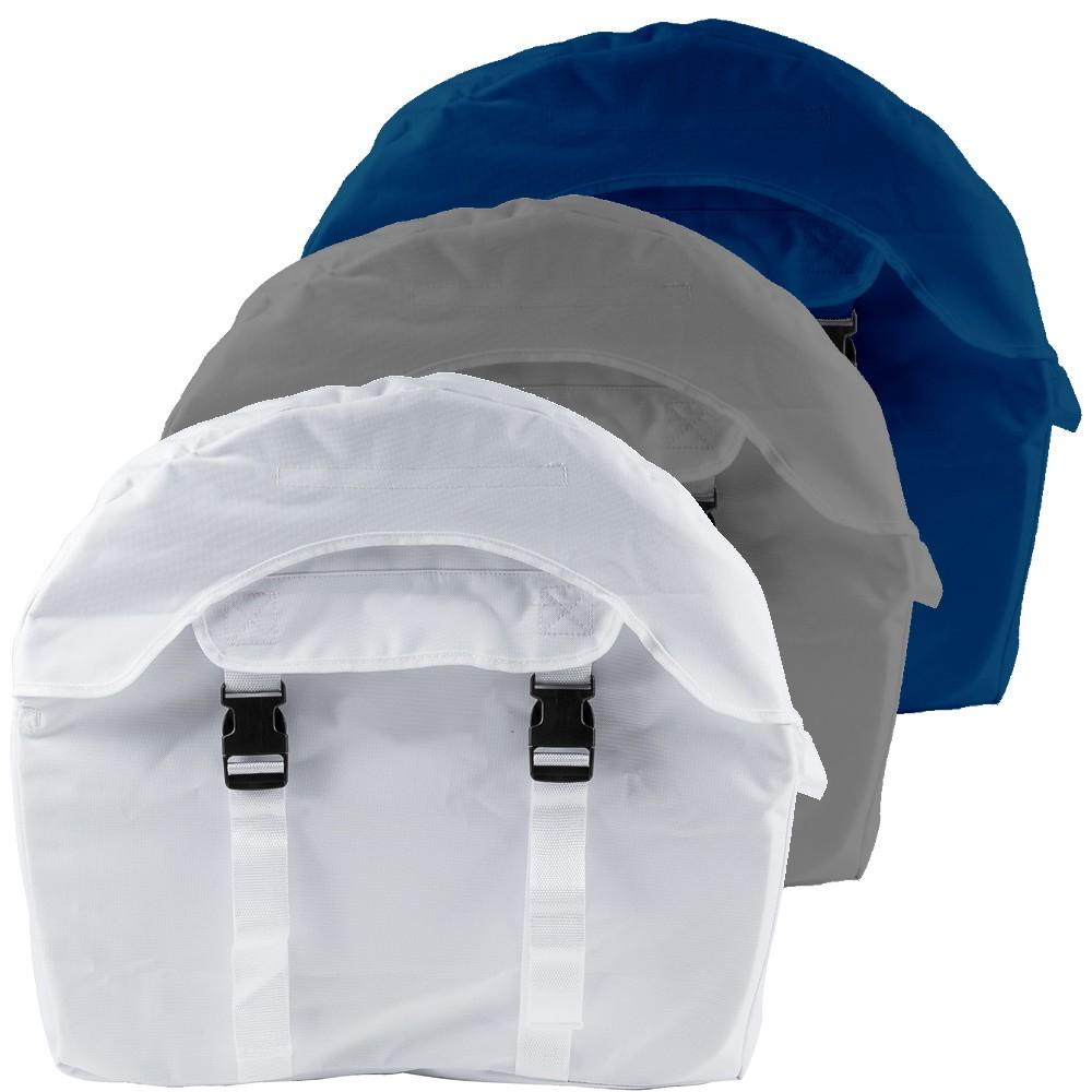 Protective Storage Bag for Horseshoe Lifebuoy