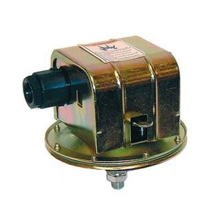 Vacuum Switch Set