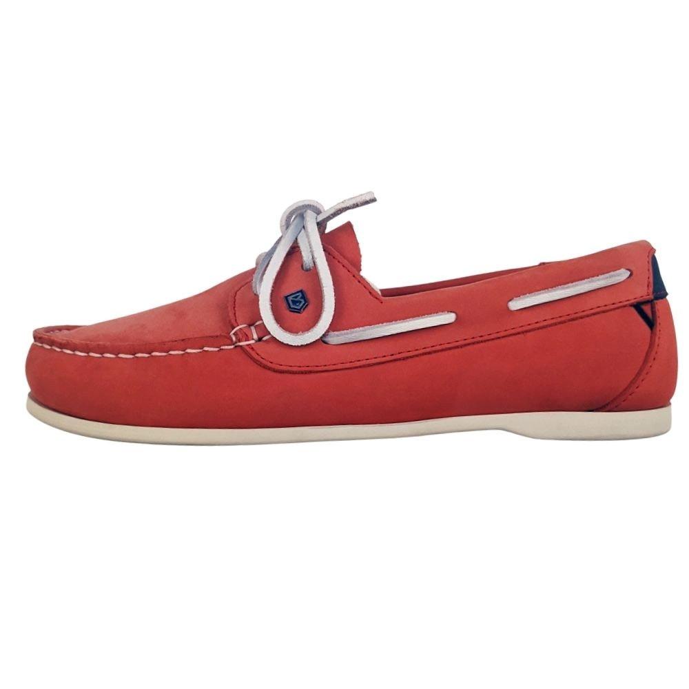 Womens Aruba Deck Shoe