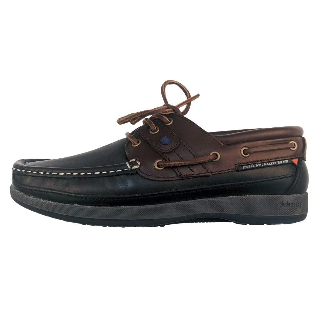 Atlantic Deck Shoe