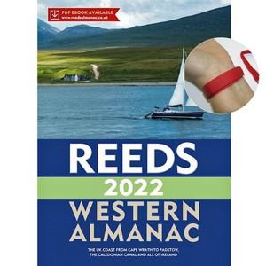 Western Almanac