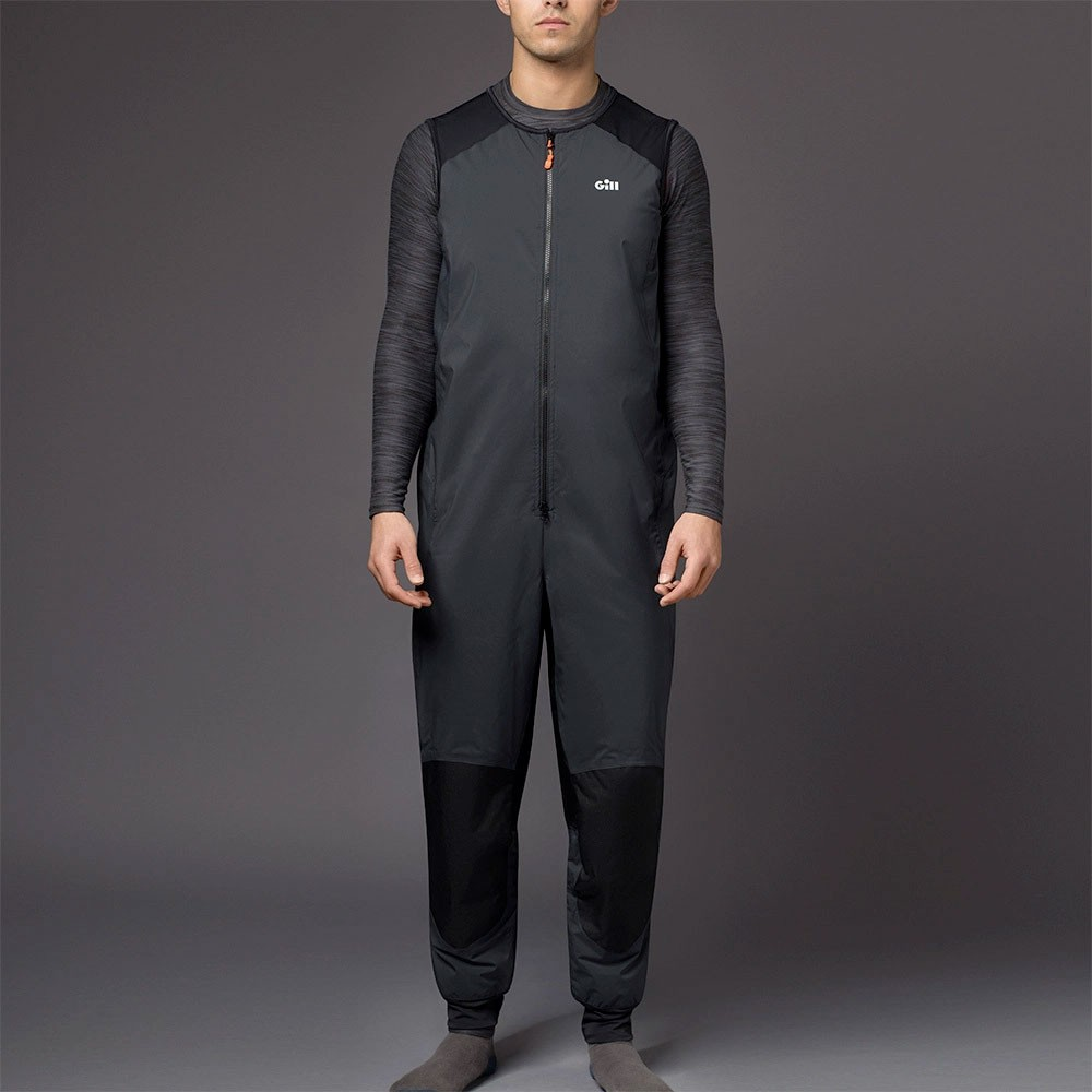 OS Insulated Mid-Layer Suit