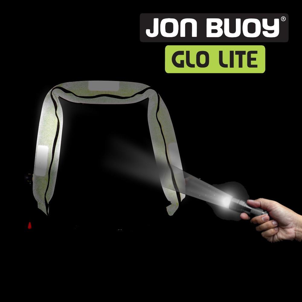 Rescue Sling Glo-Lite
