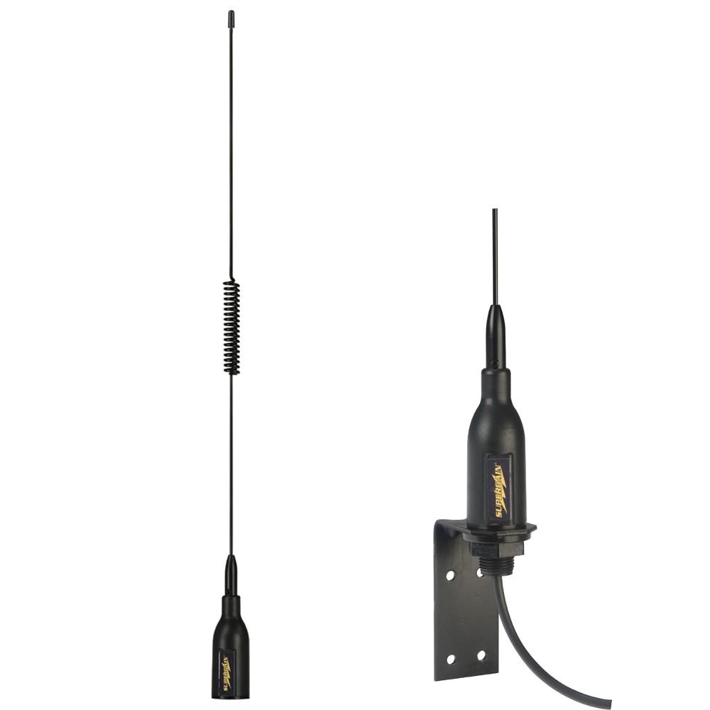 Task 530mm FM Antenna