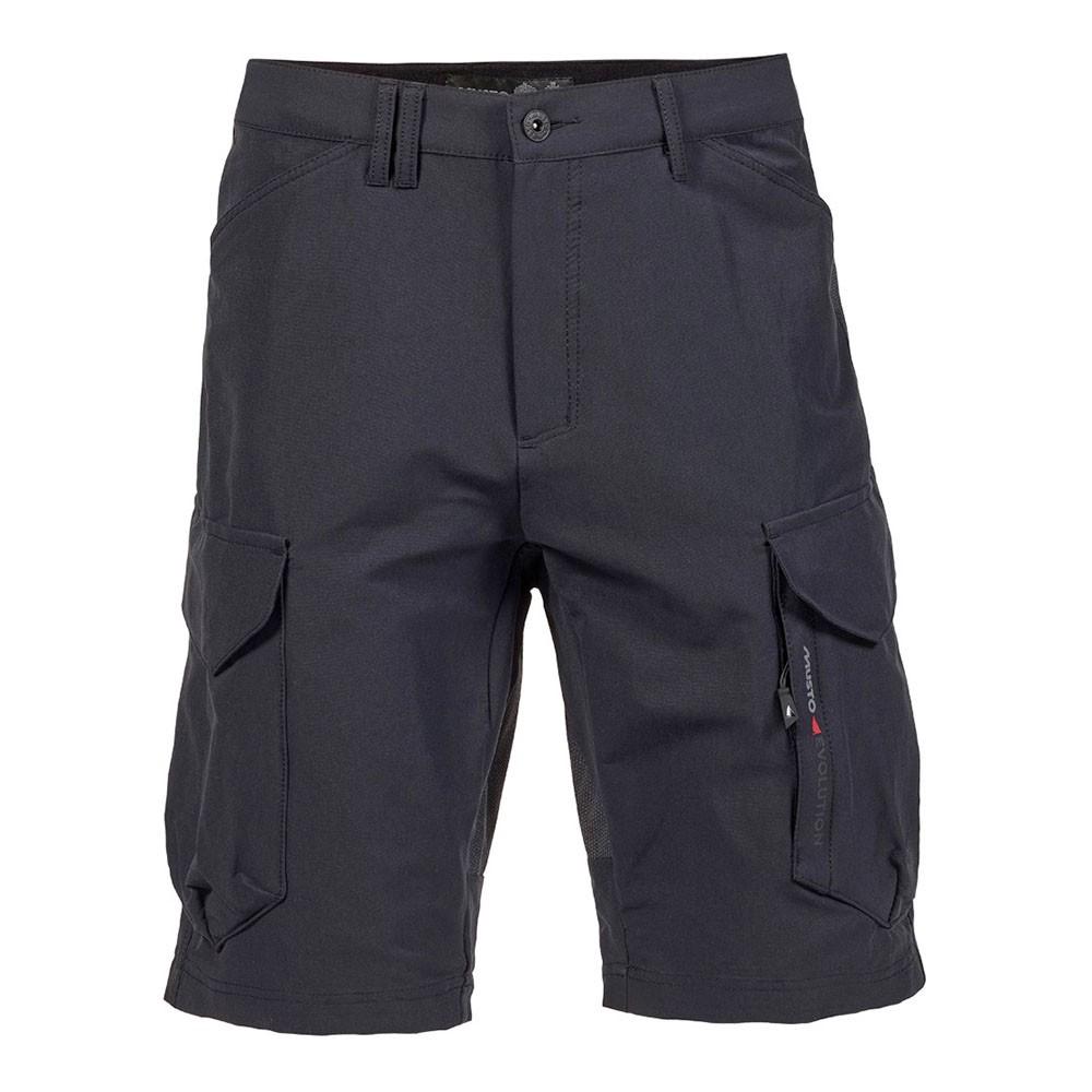 EVO Performance UV Short