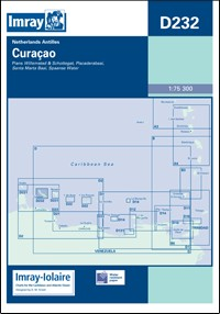 D232 Curaçao