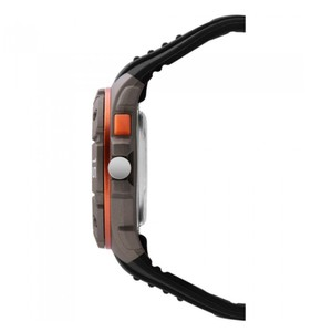 Sports Watch with Backlight